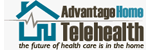 Advantage Home Telehealth, Inc., Buffalo NY