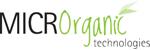 MICROrganic Technologies, Troy NY