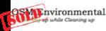 OSM Environmental, Geneva NY
