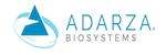 Adarza BioSystems, Inc, Rochester NY