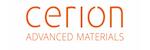 Cerion Enterprises, LLC, Rochester NY