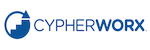 CypherWorX, Rochester NY