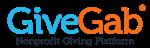 GiveGab, Ithaca NY