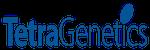 Tetragenetics, Inc., Ithaca NY