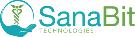 Sanabit Technologies