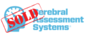 Cerebral Assessment Systems, LLC., Rochester, NY